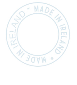 made-in-ireland