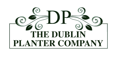 The Dublin Planter Company