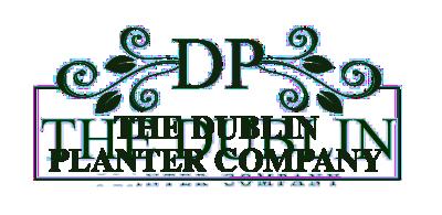 The Dublin Planter Company